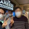 2021/4/17(土)新潟カフェ会/異業種交流のみカフェ会を開催しました!ビジネスのワンアイデの画像