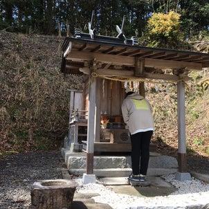 サムハラ神社セミナーご感想の画像