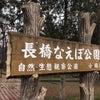 長橋なえぼ公園の画像