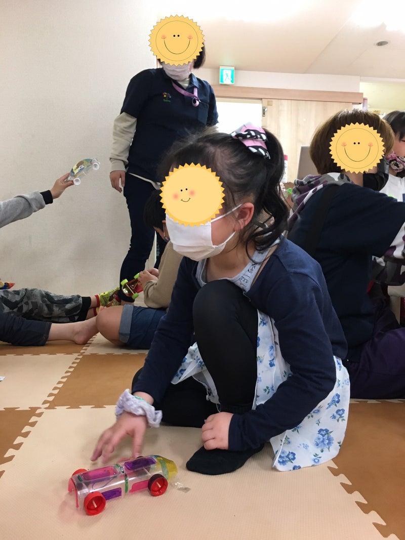 o1080144014928712735 - ♪4月17日(土)♪toiro戸塚