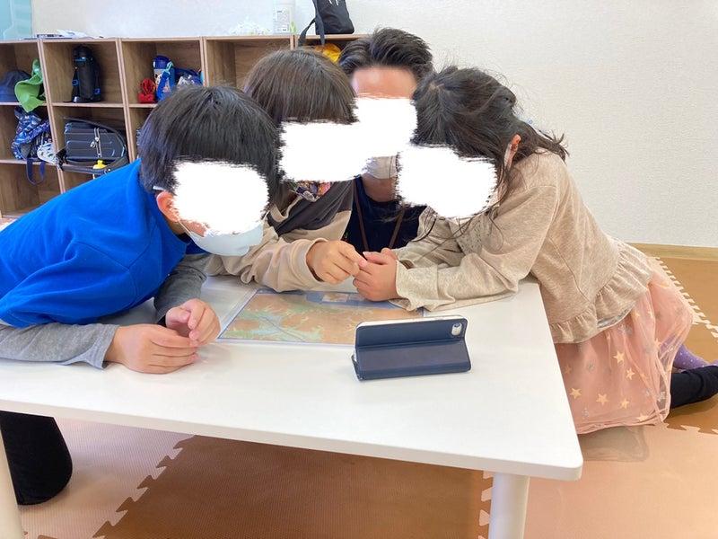 o1080081014928709412 - ▼4月16日 toiro大津 避難訓練