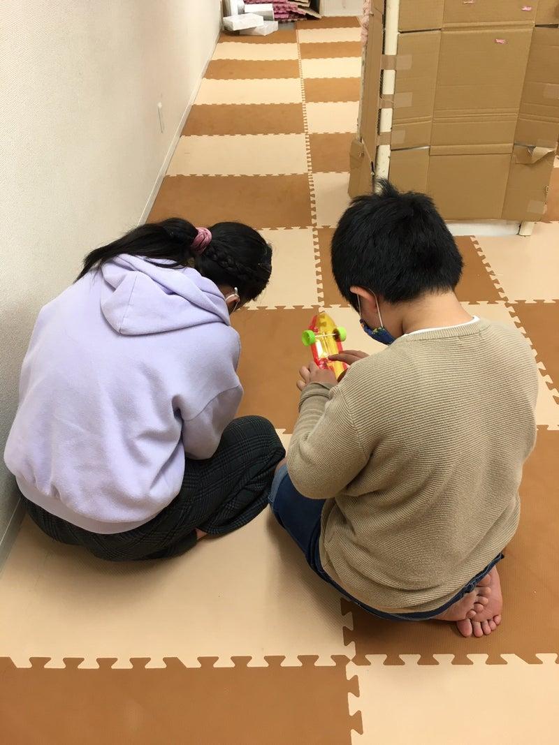 o1080144014928712753 - ♪4月17日(土)♪toiro戸塚