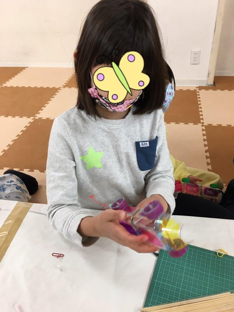 o1080144014928712757 - ♪4月17日(土)♪toiro戸塚