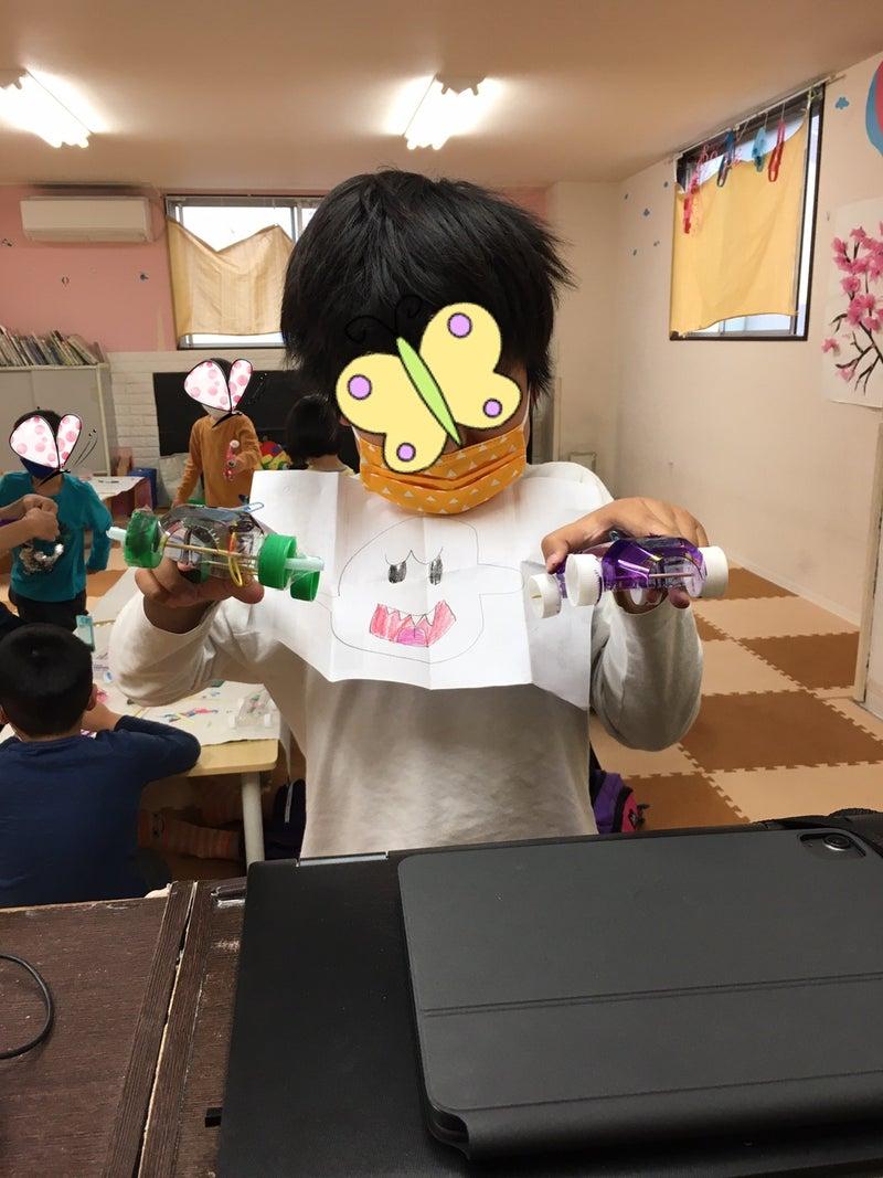 o1080144014928712761 - ♪4月17日(土)♪toiro戸塚