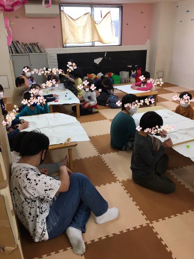 o1080144014928731774 - ♪4月17日(土)♪toiro戸塚