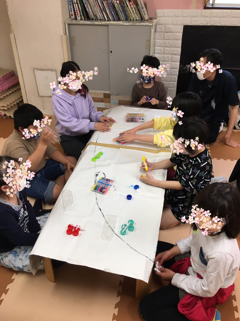o1080144014928731725 - ♪4月17日(土)♪toiro戸塚