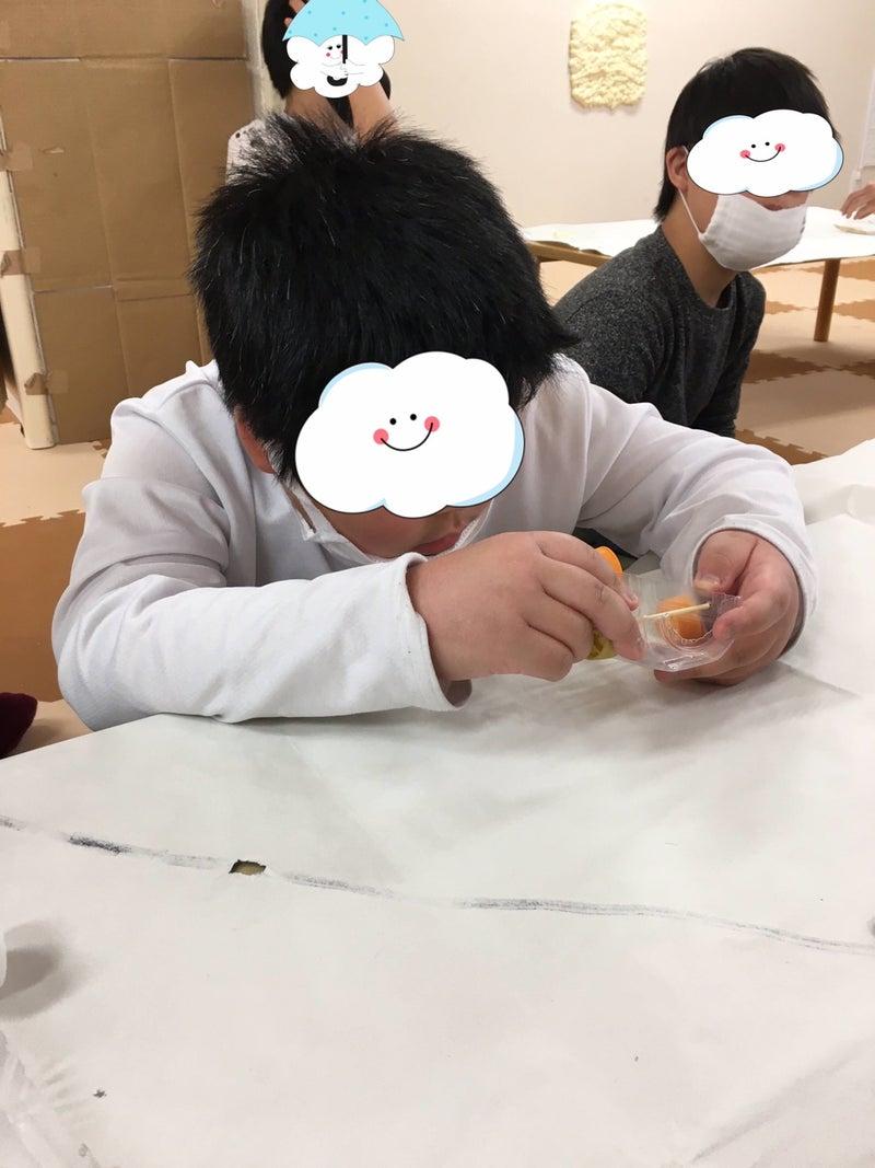 o1080144014928731761 - ♪4月17日(土)♪toiro戸塚