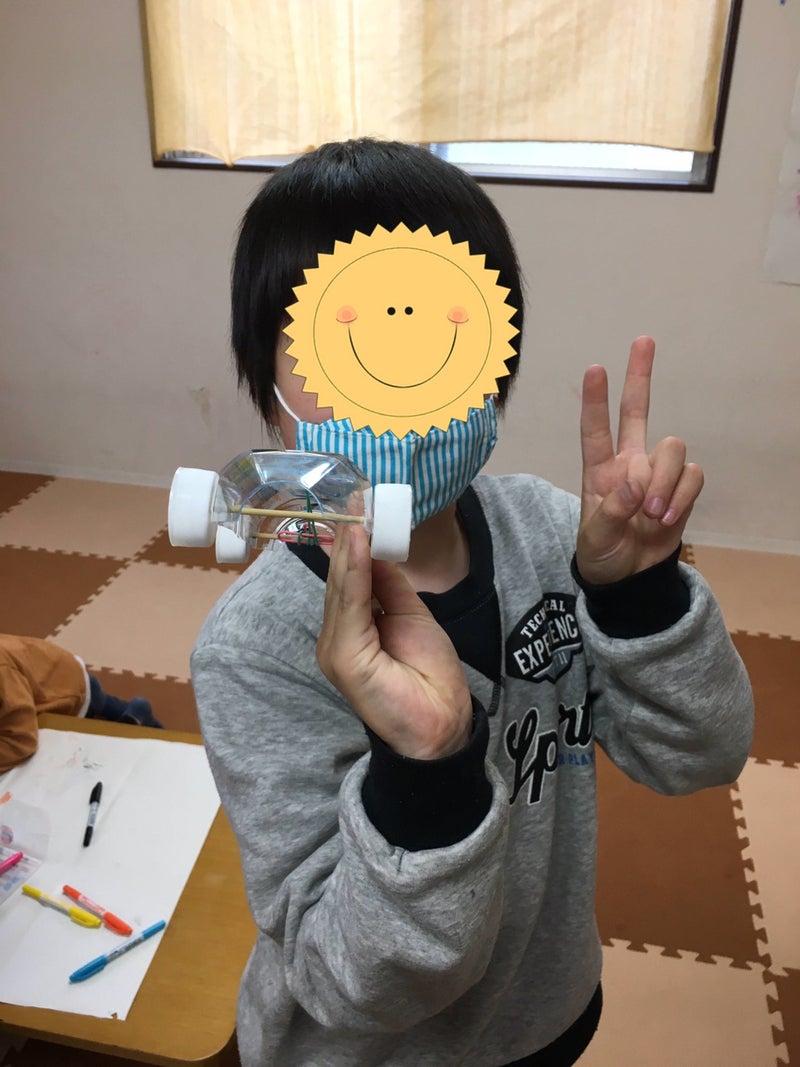o1080144014928731738 - ♪4月17日(土)♪toiro戸塚