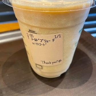 """Starbucks """"☆スターバックス コールドブリュー コーヒー フラペチーノ®☆"""""""