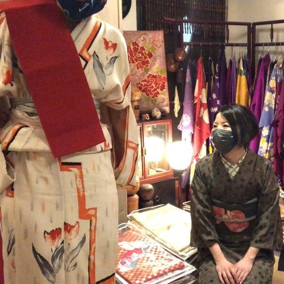 やはり可愛い。 藤田朋子オフィシャルブログ「笑顔の種と