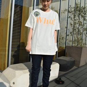 ★DD新作Tシャツ★の画像