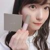 『Ririmew』さん♡ 北川莉央の画像