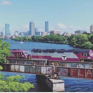 ペイトリオッツの日ボストン-to be proper ボストニアンの画像