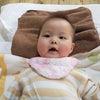 講座 赤ちゃん大好きの画像