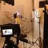 ◢ ◤ アヴィーチー(Avicii)の命日の画像
