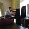 調律では直せないピアノメンテナンスのお話【暖房の影響】の画像