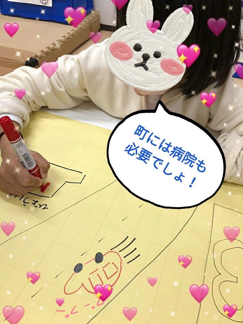 o0960128014929217361 - 4月20日(火)☆toiro金沢文庫43☆ ~小さな芸術家たちPart2~
