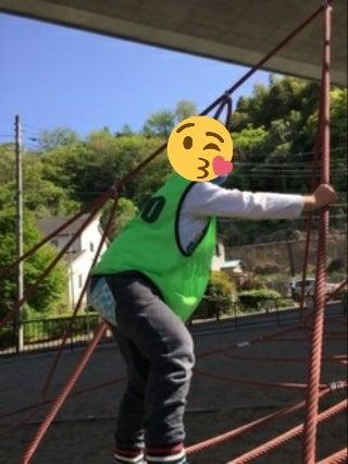 o0320042614929216706 - 4月18日(日)☆toiro西谷☆