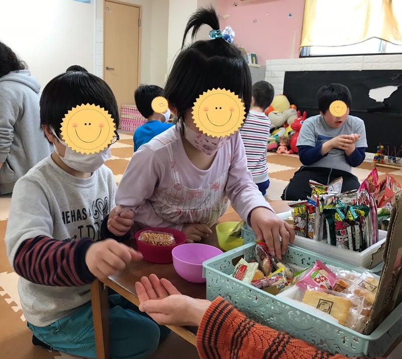 o1080096214929231437 - ♪4月15日(木)♪toiro戸塚
