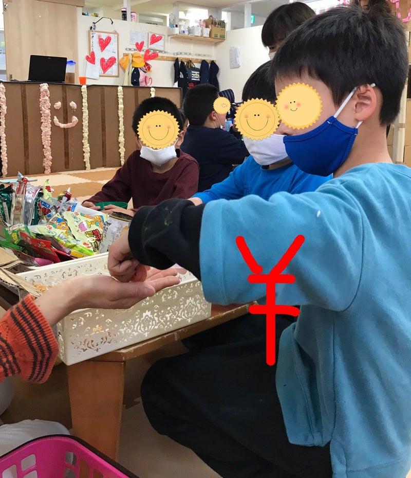 o1080125414929231443 - ♪4月15日(木)♪toiro戸塚