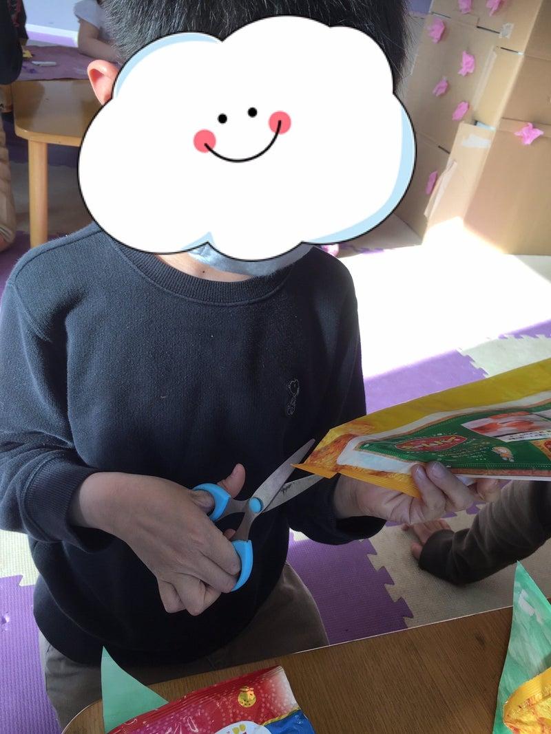 o1080144014929275050 - ♪4月19日(月)♪toiro戸塚