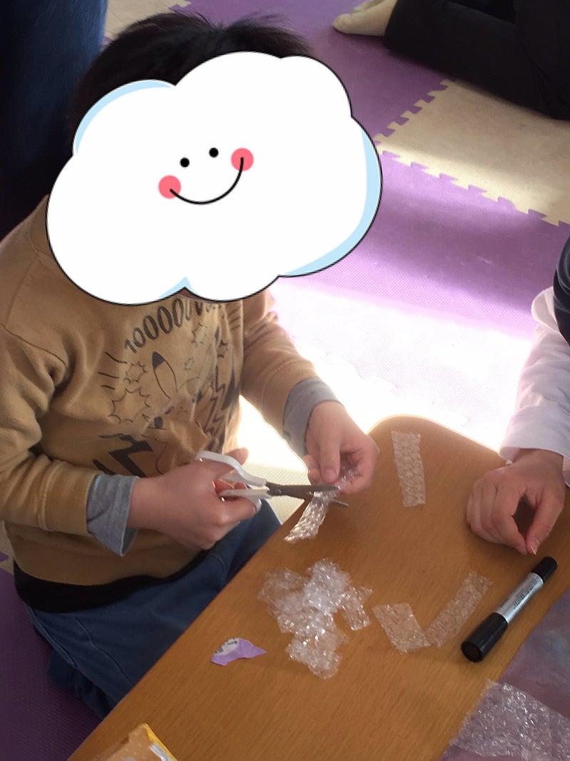 o1080144014929275030 - ♪4月19日(月)♪toiro戸塚