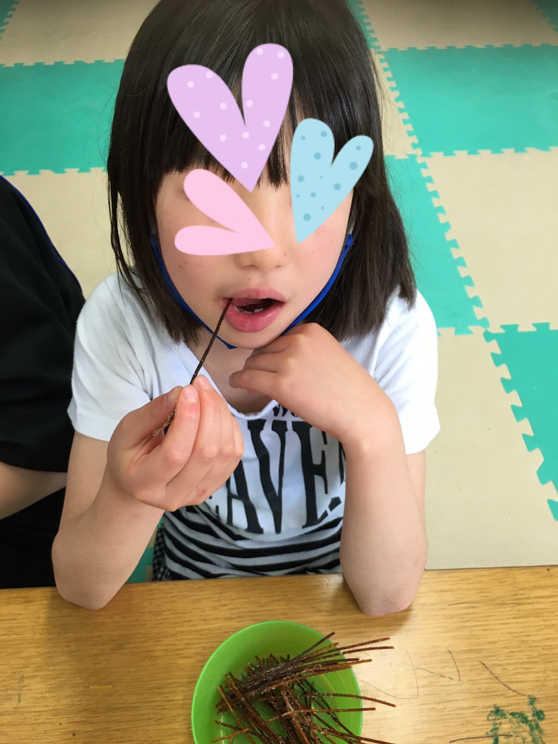 o1080144014929263800 - ♪4月19日(月)♪toiro戸塚