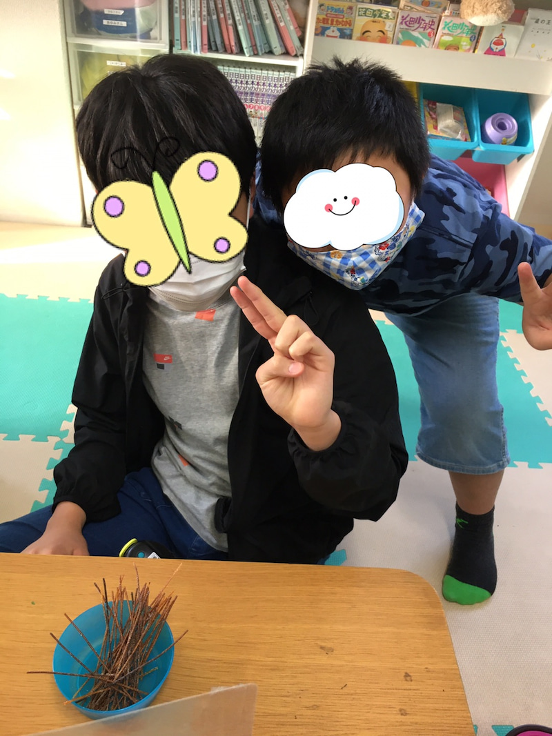 o1080144014929263779 - ♪4月19日(月)♪toiro戸塚