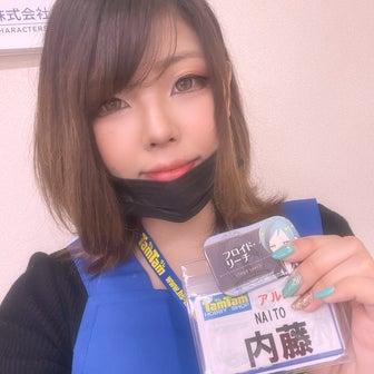 【RC】ADDICTION C8 ボディ製作☆彡