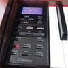 デジタルピアノ YAMAHA Clavinova CLP-535Mの画像