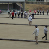 サンシャインカップ2021北杜市GB大会の画像