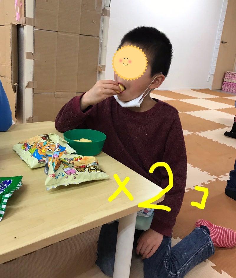 o1080127014929452453 - ♪4月15日(木)♪toiro戸塚
