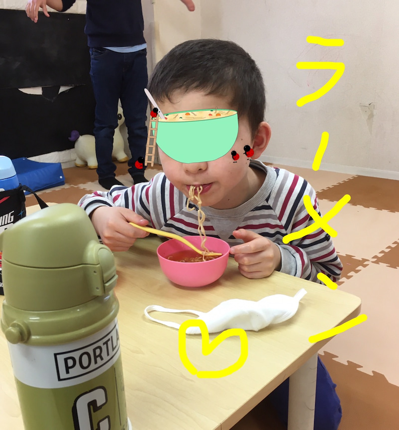 o1078116214929452402 - ♪4月15日(木)♪toiro戸塚