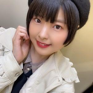 こみゆ★春服ソフマップライブの画像