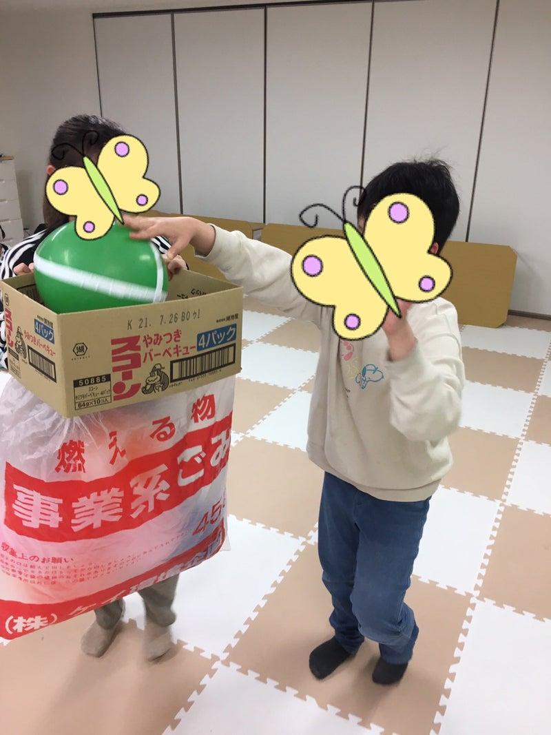 o1080144014929471813 - 4月14日(水) ◇toiro青葉台◇