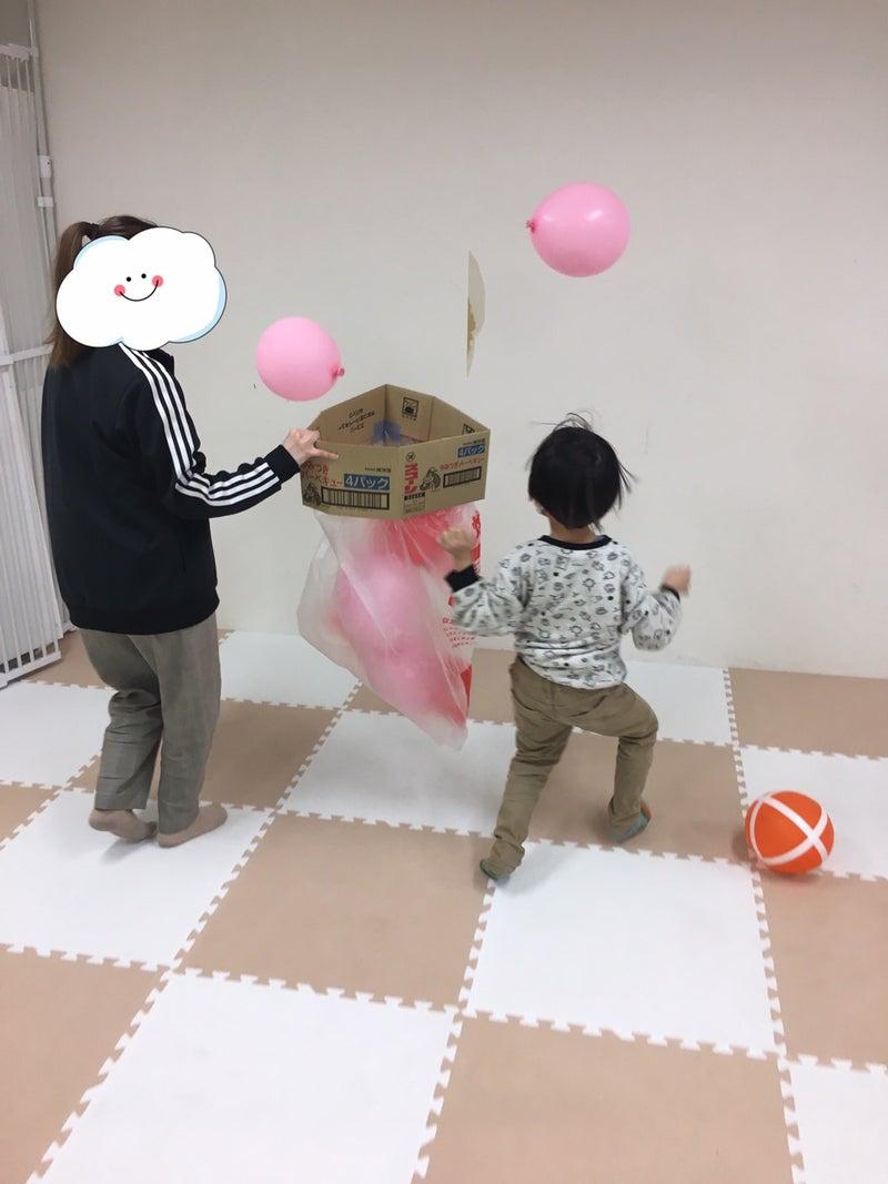 o1080144014929471823 - 4月14日(水) ◇toiro青葉台◇