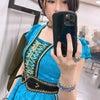 4月下旬ですね。 加賀楓の画像