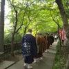 深大寺を散策☆自然に囲まれた癒しのパワースポットの画像