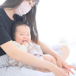 皮膚はカラダ全体を包み込むバリア!ベビースキンケアで赤ちゃんの体を守りましょう♪の画像