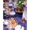 RUHE SALON4月のテーブルレッスンの画像