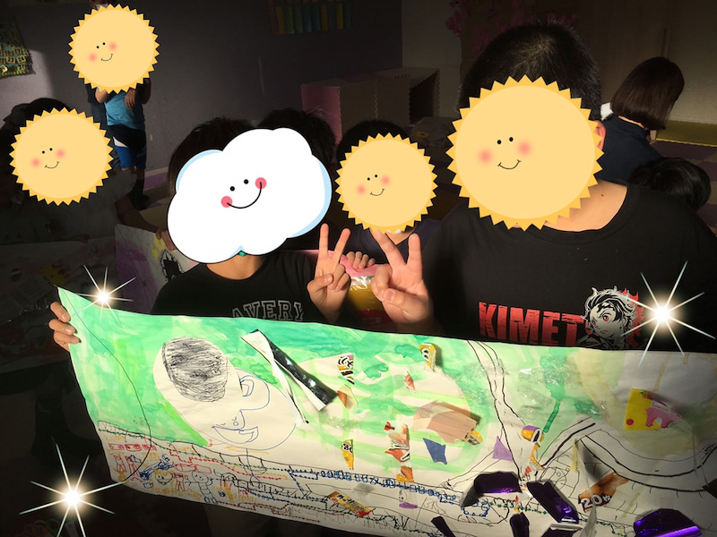 o1080081014929701236 - ♪4月19日(月)♪toiro戸塚