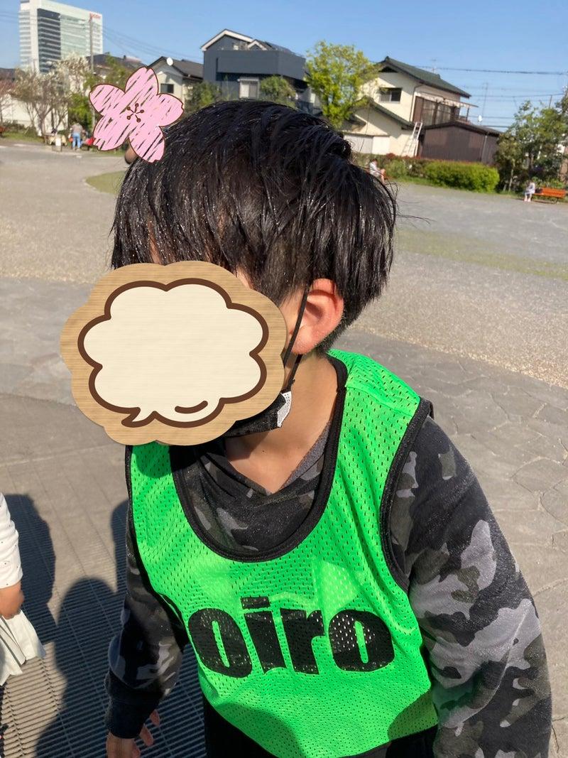 o1080144014929751580 - 4月10日(土) ☆toiro南林間☆