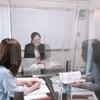 対面無料グループ体験レッスン(入門・初級韓国語)の画像