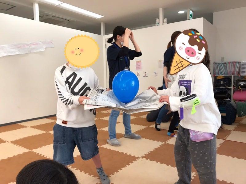 o1080081014929753972 - ♡4月19日(月)toiro藤沢♡