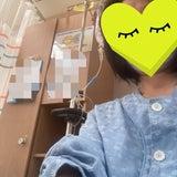 韓国義母が入院&手術!?突然の連絡に驚き!の記事画像