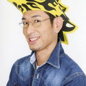 4/23 NHK「ニュースきん5時」にチャッピー岡本 取材出演!の画像
