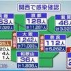 【人間万事塞翁が馬】ワクチン狂騒曲~(5)