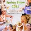 'ORIHIONA Spring Show 2021の画像