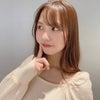 NMB48きゅんmartの本郷柚巴です。どうもBIGBANGです。の画像