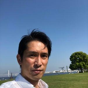 横浜の現場。の画像